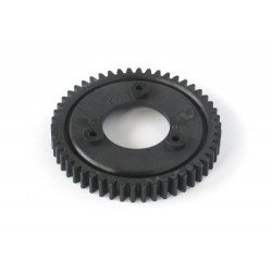 1St Gear Plate 50T (1Pc)