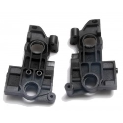 Rear Bulkhead L+R (1 Set)