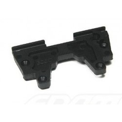 Brake Bracket And Rear Stabilizer (1Pc)