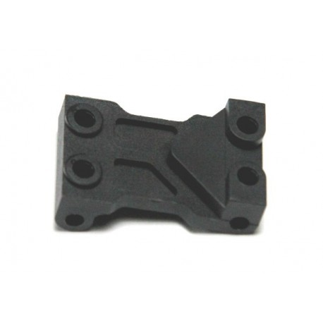 Rear Anti-Roll Bar Mount (1pc)