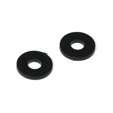 Adjustable Axle Shim 1mm (2pcs)