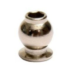 6mm Pivot Ball (4pcs)
