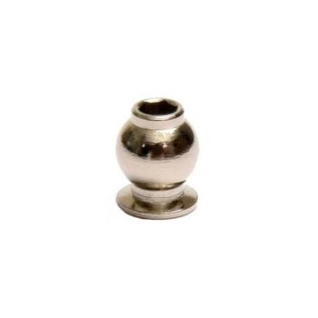 6mm Pivot Ball (4pcs)