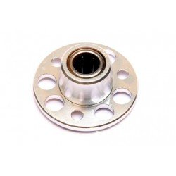 1St. Gear Housing + 6mm One-Way Bearing (1Pc)