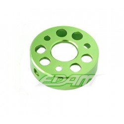 Alu 2Nd. Gear Housing (1Pc)