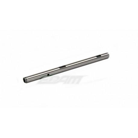 Steel Tube Rear Lay Shaft (1pc)