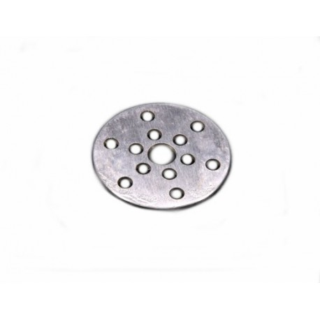 Disco de freno ventilado (30 x 1.3mm) (1pz)