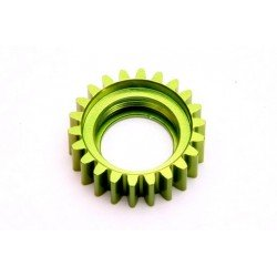 Pinion 1St Gear 22T 7075 Aluminum (1Pc)