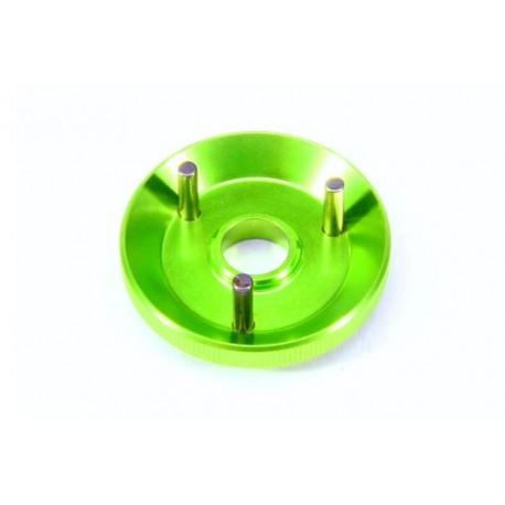 Volante motor para embrague centax (1pz)
