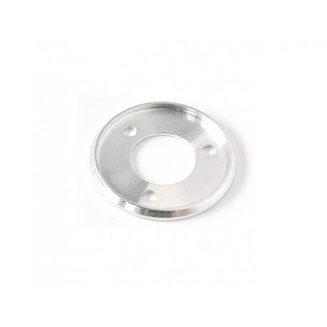 3-pin centax clutch plate (1pc)