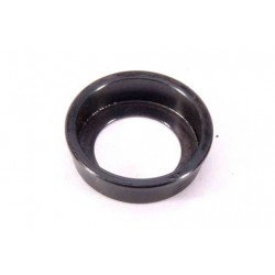 Clutch Centax Spring Catch (1Pc)
