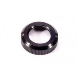 Clutch Centax Spring Adjust Nut (1Pc)