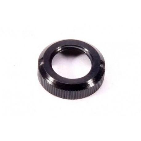 Clutch Centax Spring Adjust Nut (1pc)