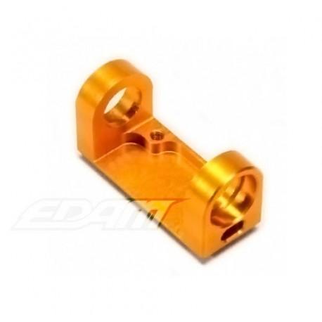 Soporte de eje intermedio de Aluminio (1pz)