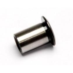 Manguito Arrastre 1ª Velocidad Para One-Way 8mm (Para El Eje De Tubo De Acero) (1Pz)