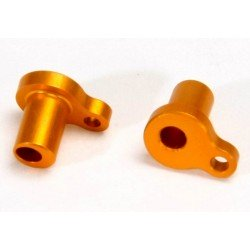 Alu. Front Anti-Roll Bar Adjustable Arm (2Pcs)