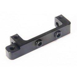 Soporte Del Brazo Superior Delantero Izquierdo Aluminio (1)