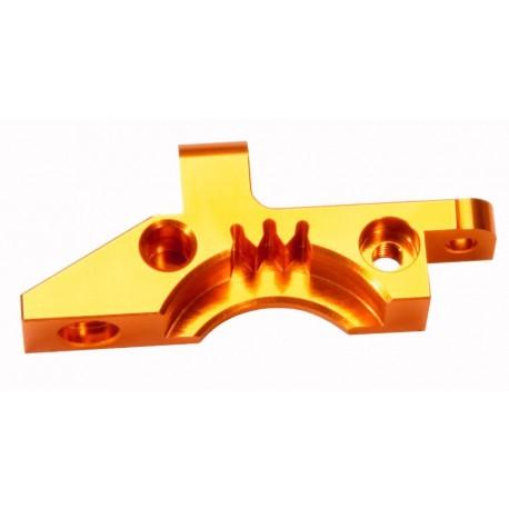 Tapa superior tabica delantera aluminio - Derecha (1)