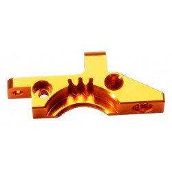 Tapa Superior Tabica Delantera Aluminio - Izquierda (1)