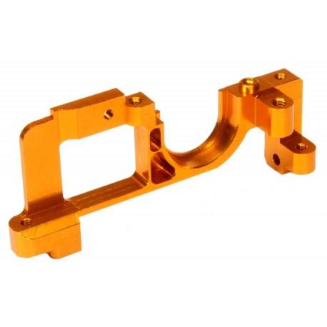 Tabica delantera aluminio - Izquierda (1)