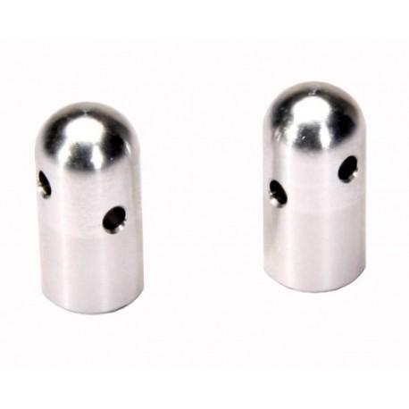 Ajustadores de la batería (2)