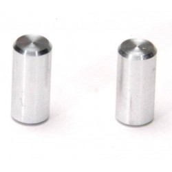 1/10 Battery Holder 13mm (2)