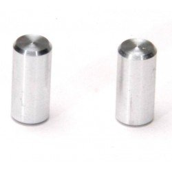 Topes De Batería 13mm (2)