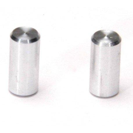 1/10 Battery Holder 13mm (2)