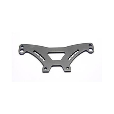 Alu. Rear Damper Tower for Touring Car (1pc)