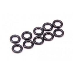 O-Ring P5 (10Pcs)