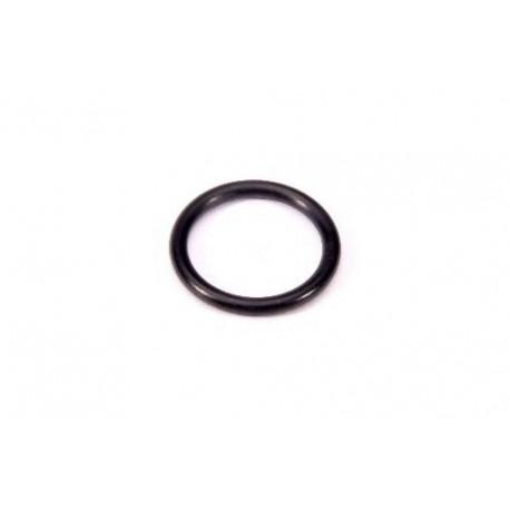 O-Ring S12.5 (10pcs)