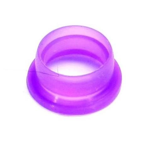 Muffler Plastic Ring (for 12) (1pc)