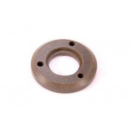 3 Hole Clutch Shoe (1pc)