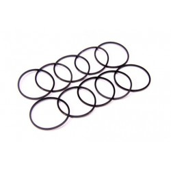 Back-Up Ring (10pzs)