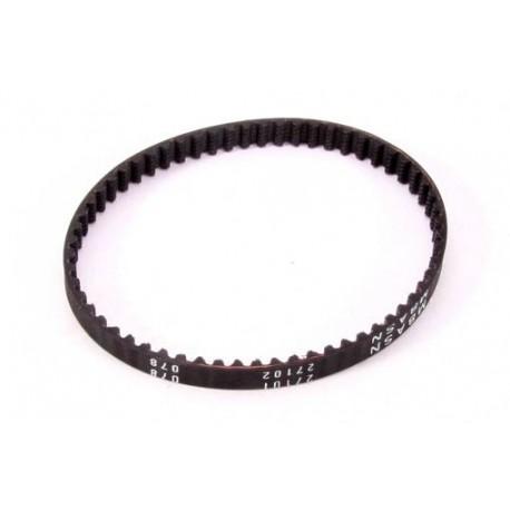 Bando Belt S3M- Rear 180x5.5 (1pc)