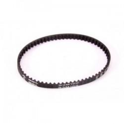 Ep Bando Belt - Front 3mm (1)