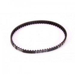 Ep Bando Belt - Front 4mm (Op) (1)