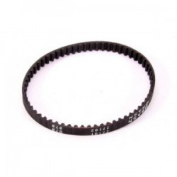 Ep Bando Belt-Rear 3mm (1)