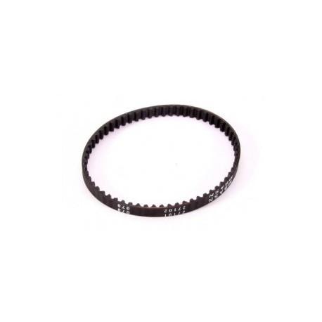 EP Bando Belt-Rear 4 mm (op) (1)