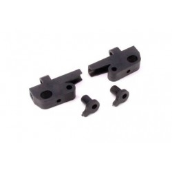 Front Anti - Roll Bar Holder (1 Set)