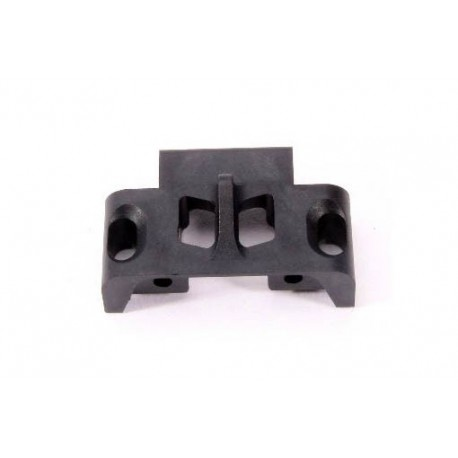 Rear Bulkhead Cap (1pc)