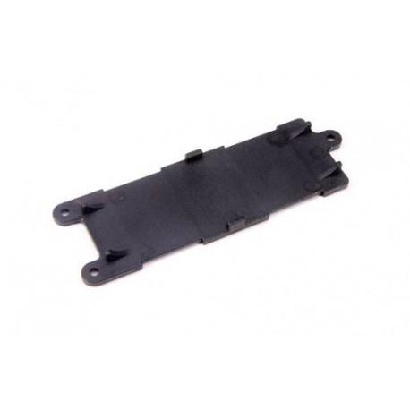 Battery Tray (1pc)