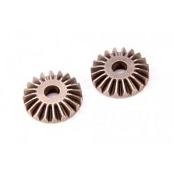 20T Differential Gear (2Pcs)