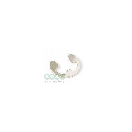E-Ring 2mm (10pcs)