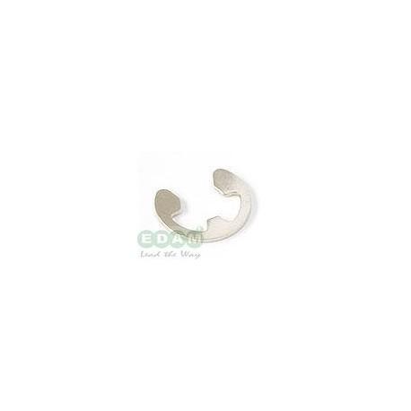 Grupillas E-Ring 2.5mm (20pzs)
