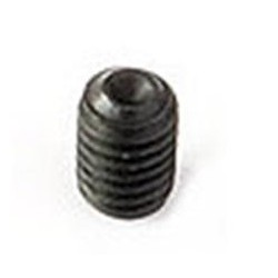 Set Screw 3X4 (20Pcs)