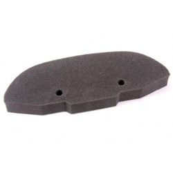 Foam Bumper (L) (1Pc)