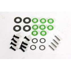 Differential Repair Kit (1 Set)