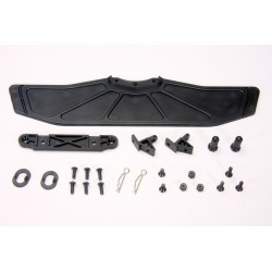 1/10 Touring?Vds Conversion Kit(Front) (1 Set)