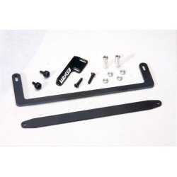 Lipo Battery Holder Sets (1Set)